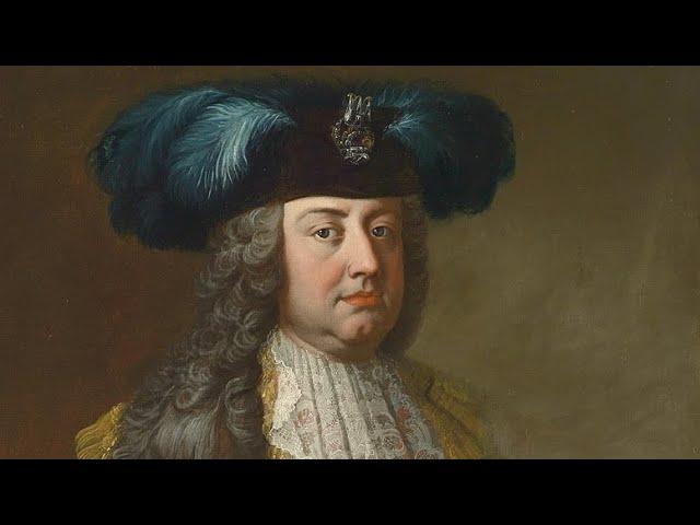 Francisco I Del Sacro Imperio Romano Germánico El Padre De La Reina María Antonieta Youtube