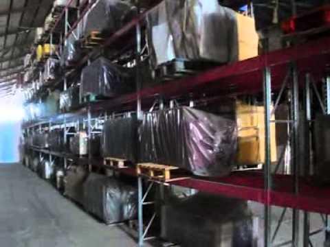 Vendita di vasto stock di arredamento proveniente da for Arredamento di marca scontato