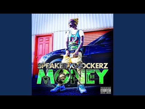 Money (Clean)