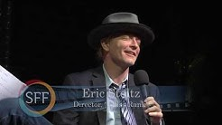 In Conversation with Eric Stoltz  - 2018 Sarasota Film Festival