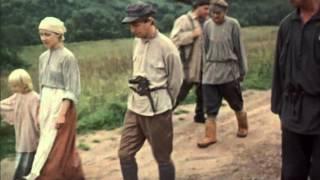 В стреляющей глуши (1986) фильм смотреть онлайн