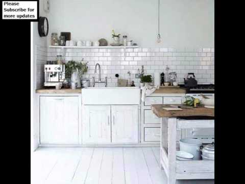 shelving units for kitchen wall storage shelves picture collection