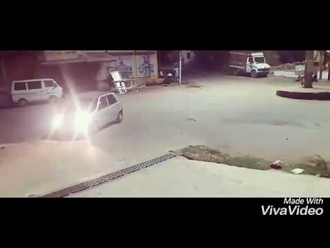 Raees movie Deleted scene (part-1)