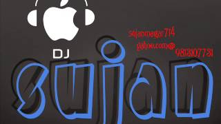 "Botal Ko Pani Le ""DANCE"" (remix)By DJ SUJAN And DJ MANISH.."