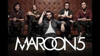 Baixar Maroon 5 -  Wait TRADUCOES (BR) LEGENDADO