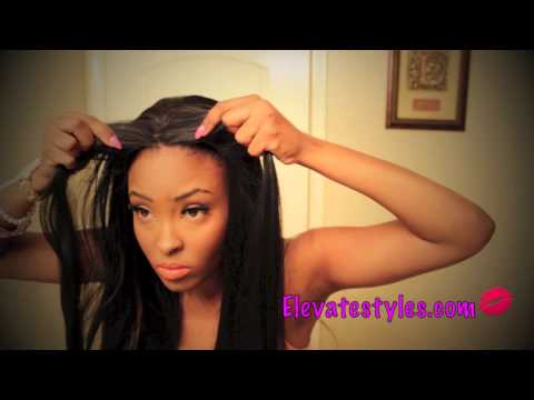 """show-and-style