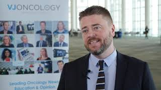 OSPREY: PSMA-targeted PET-CT imaging in prostate cancer