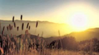Etherwood - Deeper Love