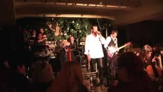 Дмитрий Певцов исполняет Высоцкого(Блистательное исполнение песни Высоцкого