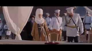 Курманжан Датка смотреть онлайн в хорошем качестве. Кыргызстан. Фильм 2014. Трейлер