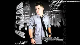 Bengie - Primer Amor (Álbum Real) Reggaeton/ Bachata 2011
