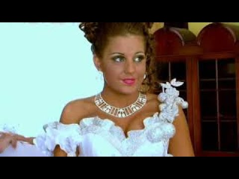 Mother of Big Fat Gypsy Weddings dress designer suing show\'s star ...