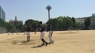 大阪☆DREAMS R1.05.25 thumbnail