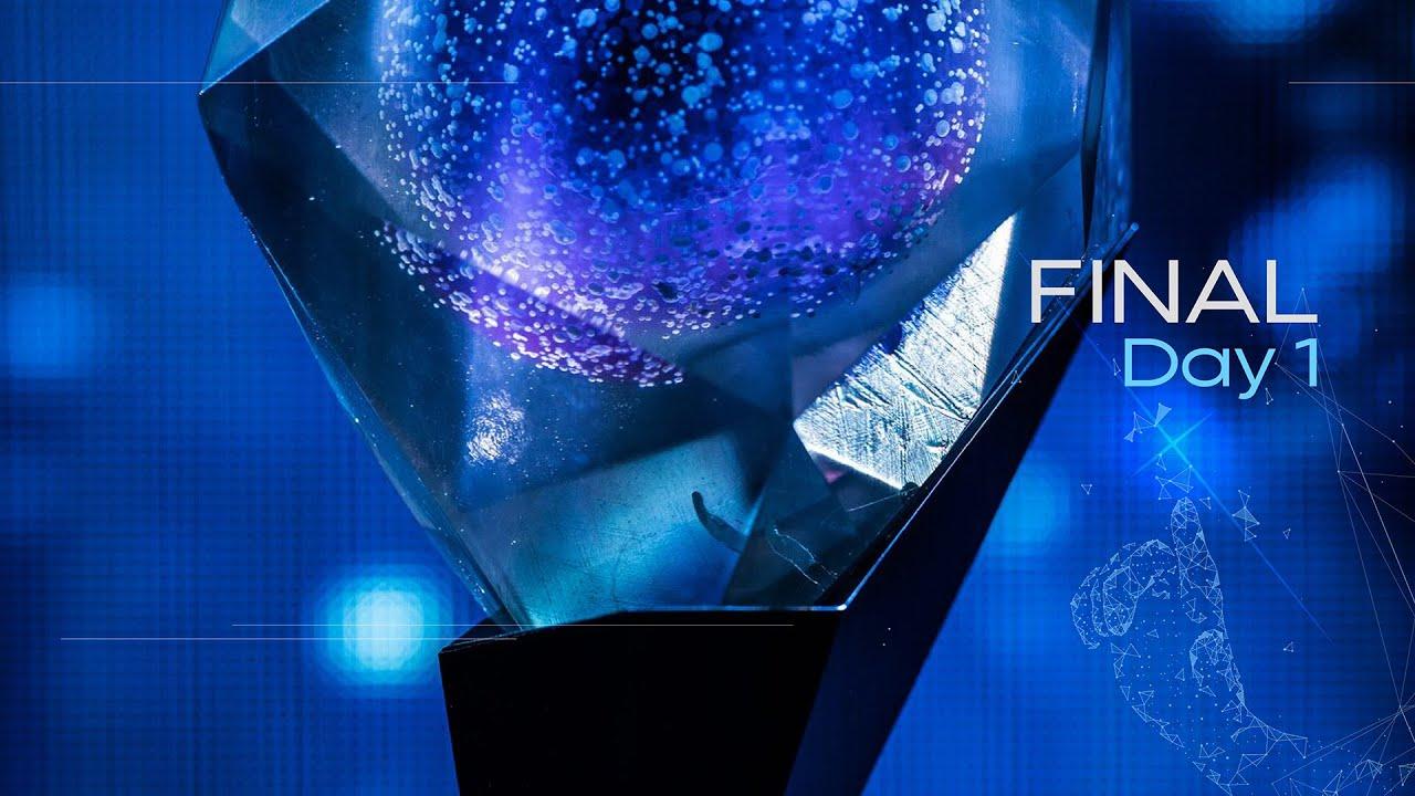 Download ISL SEASON 2 FULL MATCH | FINAL DAY 1