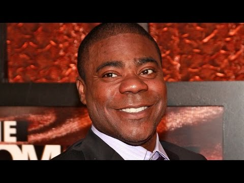 Tracy Morgan - Tracy Morgan Life,Love & Lust Stand Up - Best stand up comedian