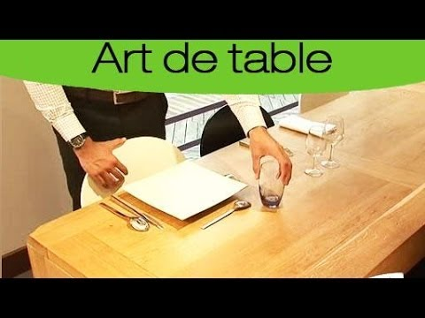 hqdefault - Arts de la table : Verres de bistrot