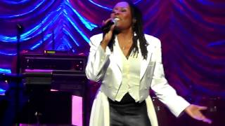 Brenda Russell - Get Here Live 2014