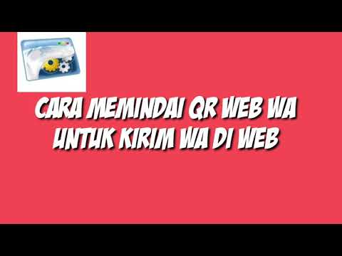 part2-cara-memindai-whatsapp-di-laptop