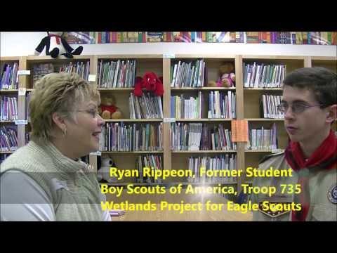 Carroll Lutheran School Promotional Video