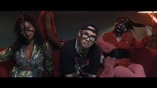 URBOYTJ : ออกมาดิ - Official Music Video