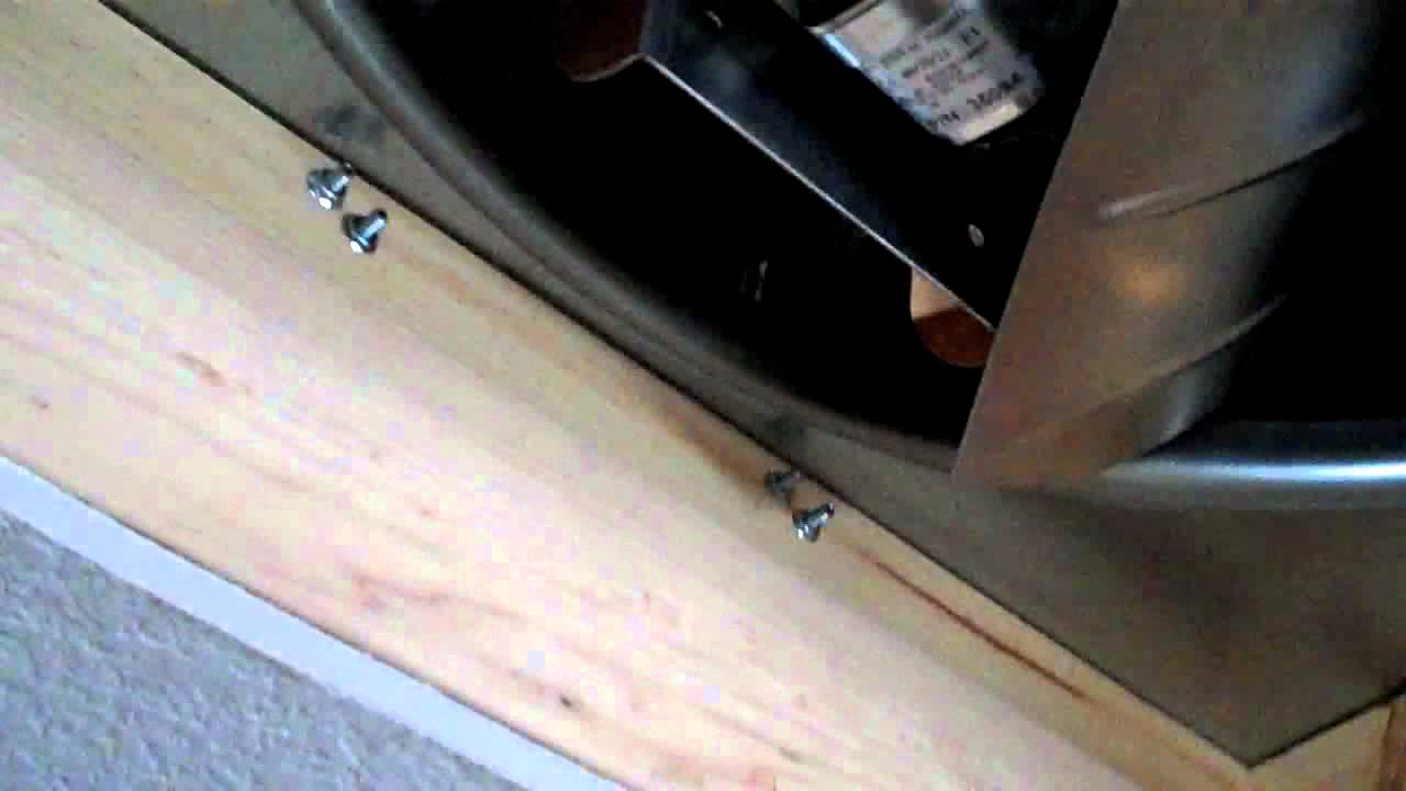 whole house fan wiring [ 1280 x 720 Pixel ]