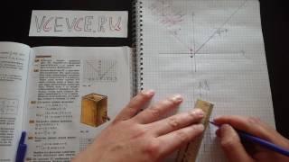 Задача №341. Алгебра 7 класс Макарычев.