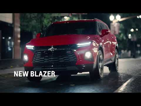 all-new-blazer:-all-eyes-on-you