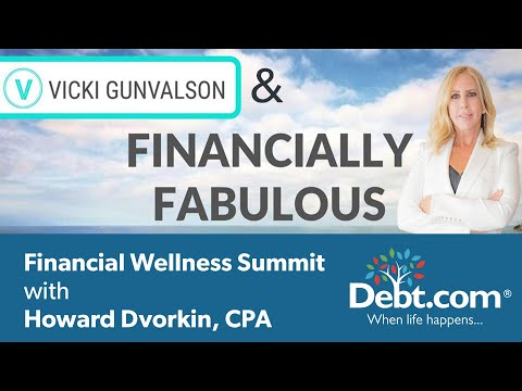 How to Improve Your Relationship With Money: A Financial Education Summit