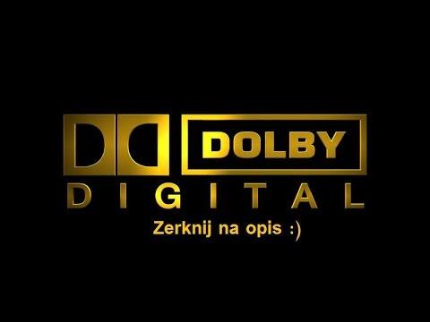 Marsjanin (2015) DVDRip - Cały Film CDA