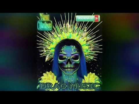 DRAG MUSIC - STRONGER (DJ Daniel Oliveira Reconstrucion Edit Mix)