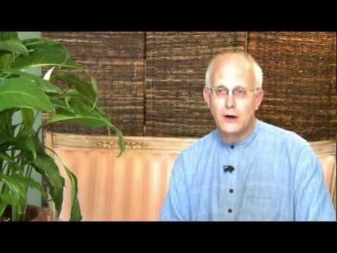Understanding God's Mercy - by Anuttama Dasa