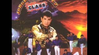 Tu Pierdes Mas - Jorge Dominguez & Su Grupo Super Class