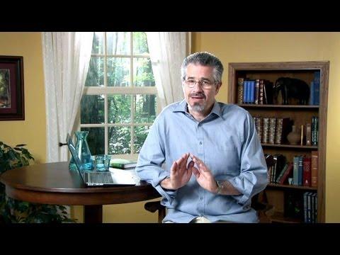 When Jesus Seems to Ignore Us: HeavenWord 7 - 0332