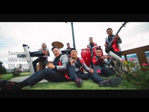 Los Diablitos Los Dioses De La Música Nacional- El Motelazo (Video Oficial)