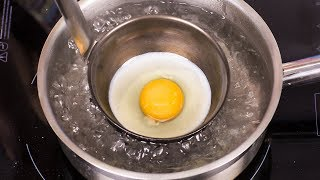 27 AMAZING COOKING LIFE HACKS THAT ARE SO EASY thumbnail
