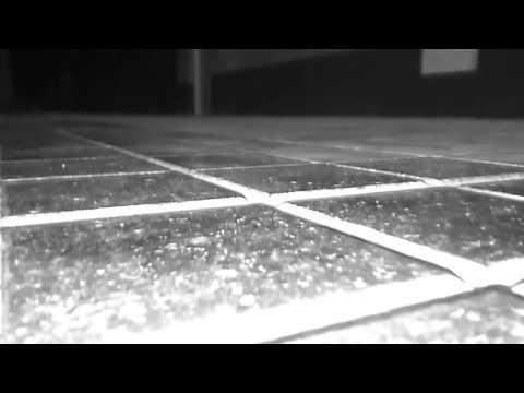 Ellie Goulding - When I'm Alone (Klaypex) (skate)