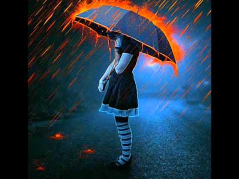 set fire to the rain cover by masha