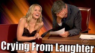 Craig Ferguson Laugh Attacks - Fresh New Compilation 2018 #3