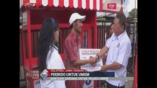 Video Para Pedagang UMKM Mengaku Sangat Terbantu Oleh Adanya Bantuan dari Partai Perindo - BIM 08/11 download MP3, 3GP, MP4, WEBM, AVI, FLV Mei 2018