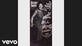 Bessie Smith - Poor Man