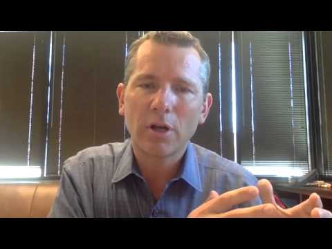 Can Christians Really Help End Extreme Poverty? Scott Todd and Warren Bird
