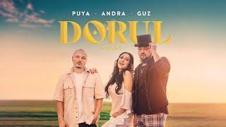 Descarca Puya feat. Andra & Guz - Dorul (Original Radio Edit)