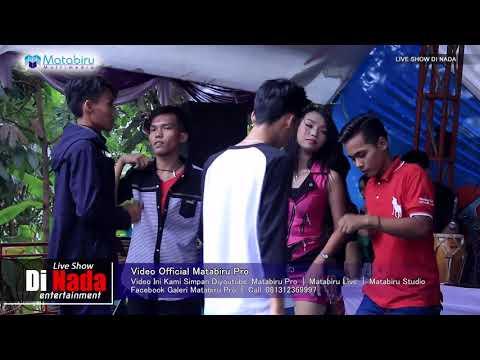 Dayuni - Di Nada Live Kondangsari Beber Cirebon_21 Juni 2018
