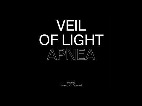 Veil of Light - Bodily Integrity [LXRC32]