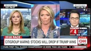 The Fake News of CNN | SUPERcuts! #390