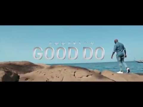 good do emerson(Official Video)