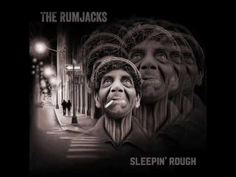 Rumjacks - The Pot & Kettle