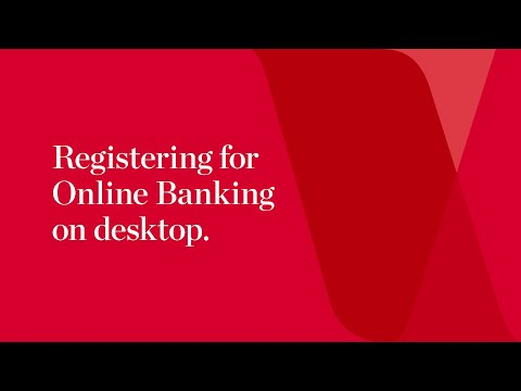 How To Register For Westpac Online Banking On Your Desktop