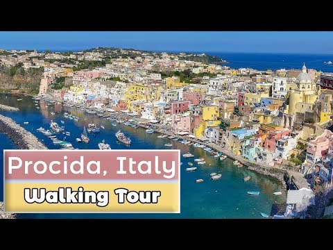 procida,-italy-walking-tour