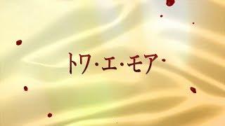 ザ・フーパーズ初のユニット「ザ・フーパーズ -4 roses-」! ザ・フーパ...